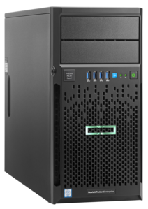 hpe-tower-server
