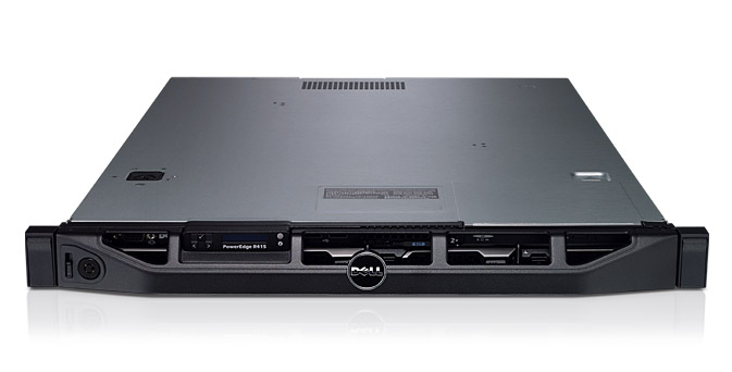 poweredge-r415-overview1